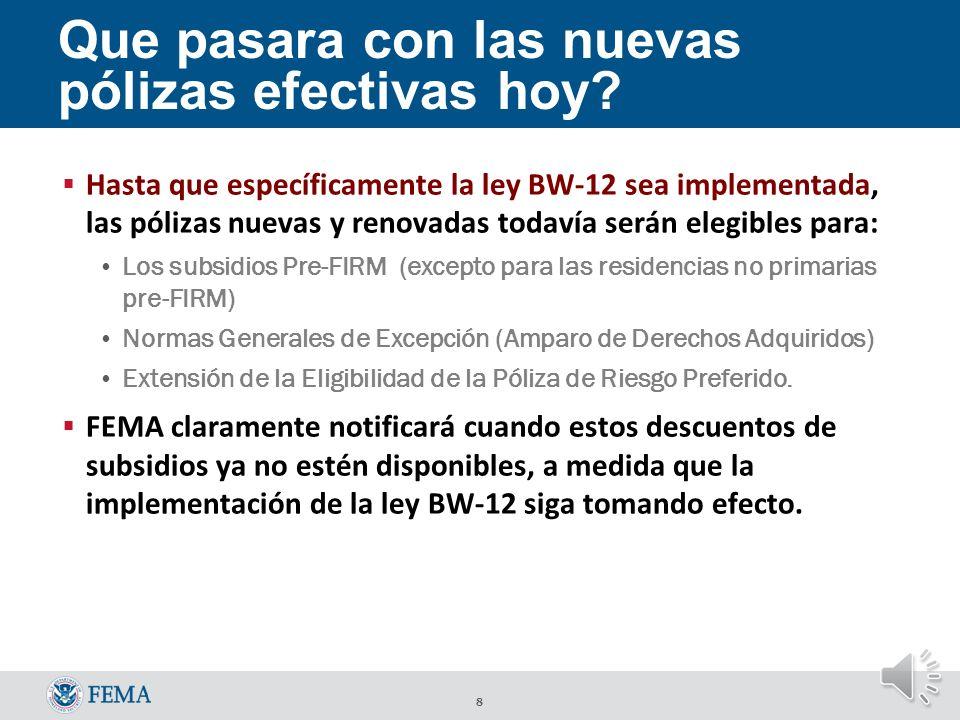7 Y que de las normas de Excepción Amparo de Derechos Adquiridos .