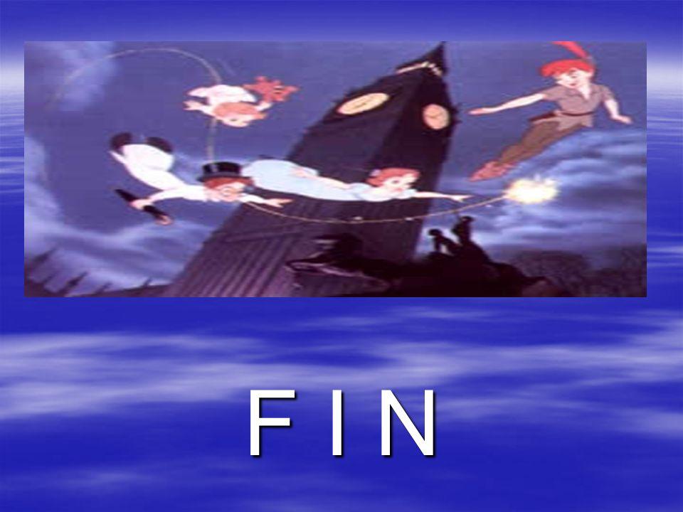 F I N F I N