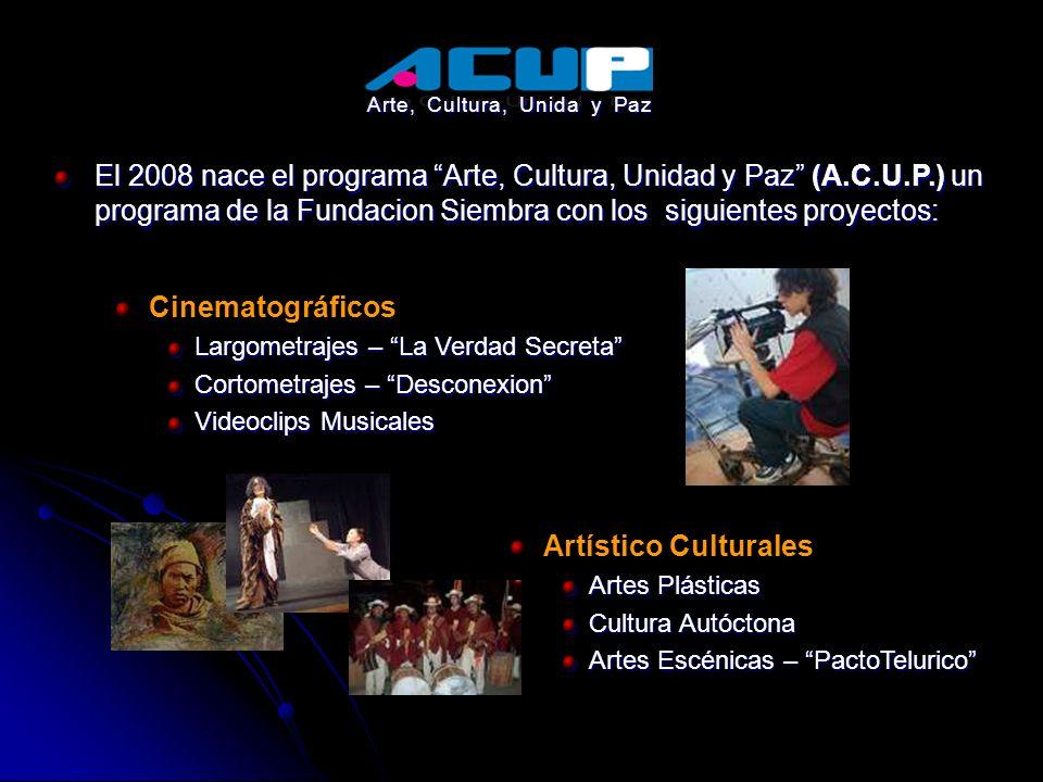 El teatro intercultural desarrolla la conciencia critica del ciudadano: La identidad se nutre de los intercambios e influencias mutuas; ningún pueblo crece si no se relaciona con otros pueblos.