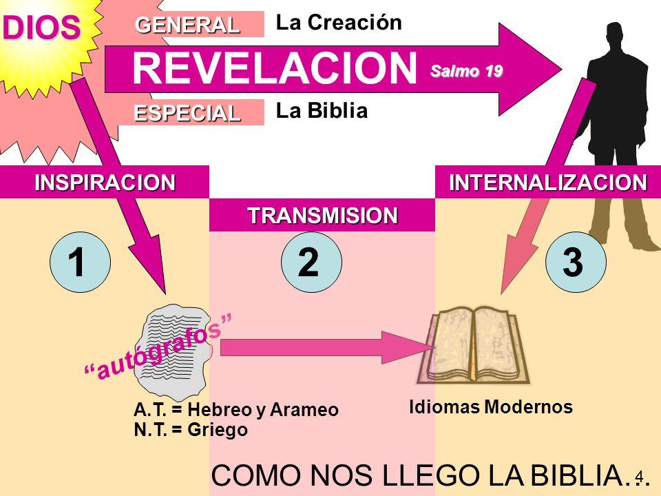 Salmo 19 1 Los cielos cuentan la gloria de Dios, Y el firmamento anuncia la obra de sus manos.
