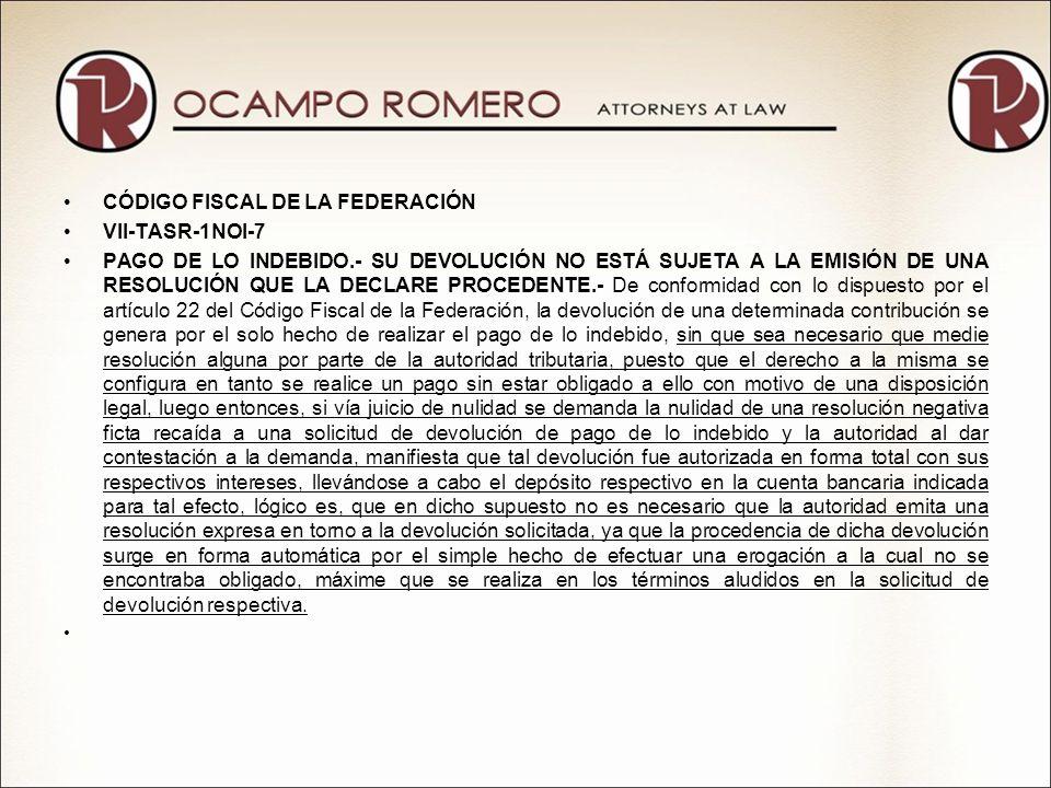LEY DEL SERVICIO DE ADMINISTRACIÓN TRIBUTARIA VII-TASR-1GO-17 INDEMNIZACIÓN POR DAÑOS Y PERJUICIOS.- LA ACTUALIZACIÓN DE LOS TRES ELEMENTOS PARA IMPUTAR UN DAÑO ANTIJURÍDICO AL ESTADO, COMO NEXO CAUSAL ENTRE LOS HECHOS Y LA ACCIÓN DEL SERVICIO DE ADMINISTRACIÓN TRIBUTARIA.- La imputación de un daño antijurídico al Estado exige tres condiciones o requisitos fundamentales: I.