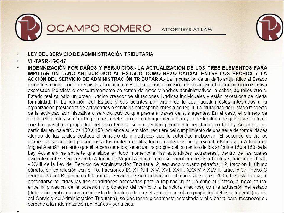TRATADO DE LIBRE COMERCIO DE AMÉRICA DEL NORTE VII-P-1aS-388 CERTIFICADO DE ORIGEN VÁLIDO CONFORME AL TRATADO DE LIBRE COMERCIO DE AMÉRICA DEL NORTE.