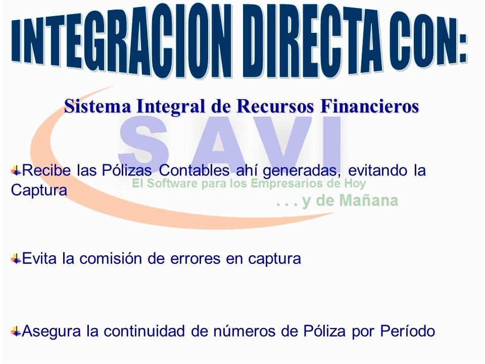 Empresarial Y Gubernamental Tecnología de 4ta Generación TRABAJA EN SISTEMAS OPERATIVOS COMO: SCO/UNIX Unix propietarios LINUX WINDOWS