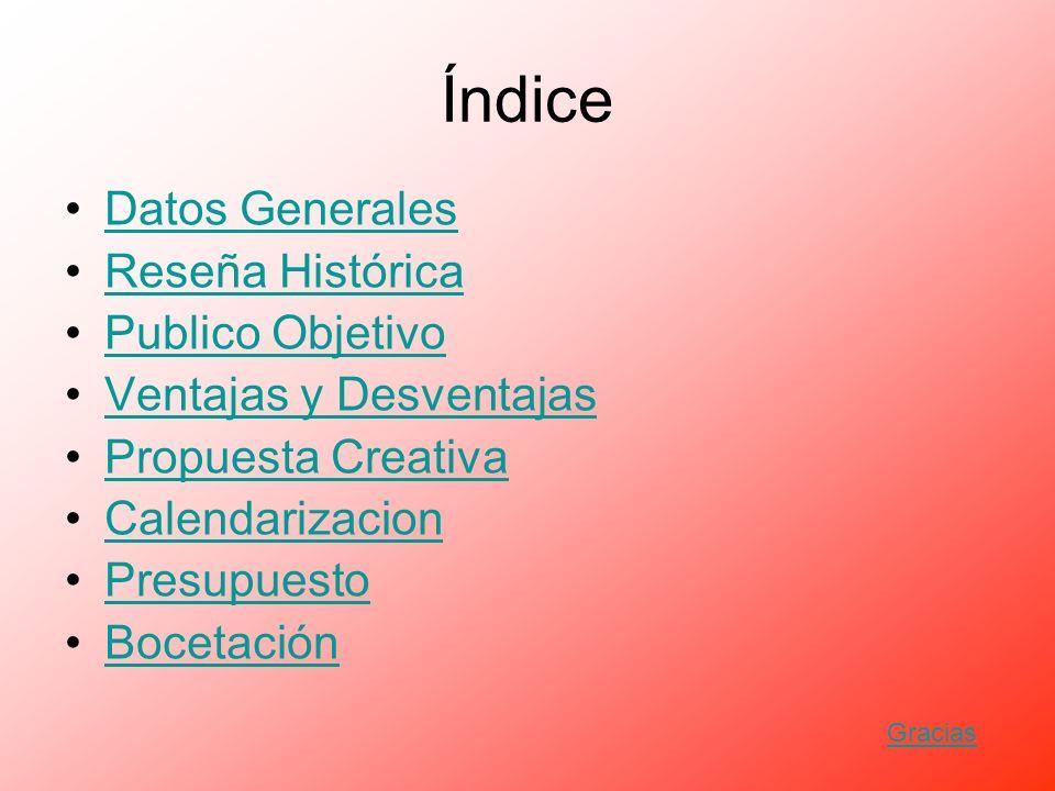 DATOS GENERALES Nombre: Union English Academy Domicilio: Doctor Paliza #21, Colonia Centenario.
