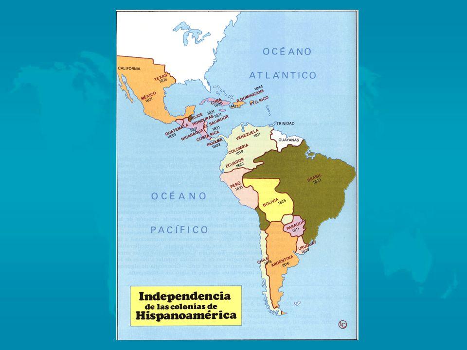 EL DILEMA DE LA SEGURIDAD La soberanía supone que los Estados se desenvuelven en un medio formalmente anárquico.