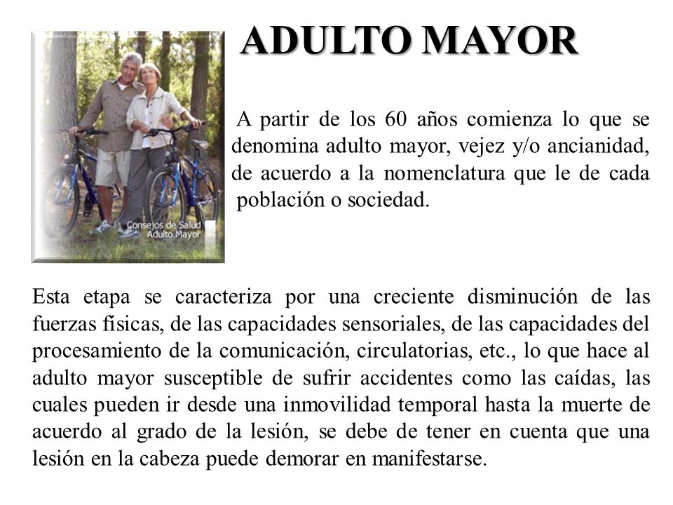 FACTORES DE RIESGOS FACTORES INTRÍNSECOS Desacondicionamiento físico.