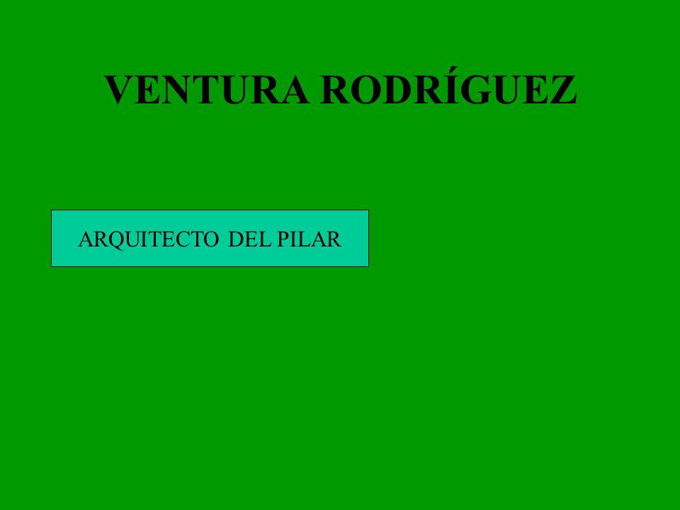 JOSEP PUIG i CADAFALCH ARQUITECTO DE PALACIOS