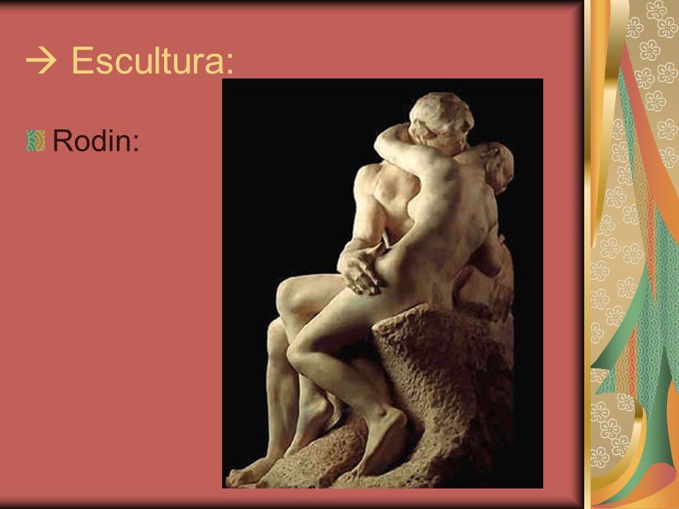 Etapas: Final : Sagrada Familia