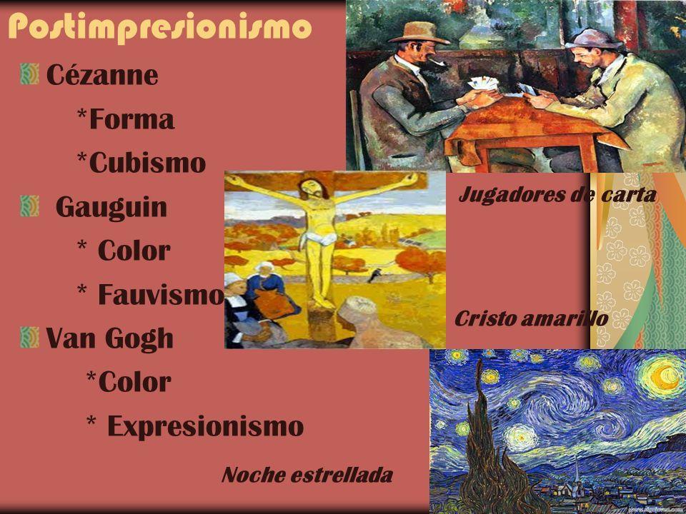 1/3 S.XIX Historicismo : * ½ S.