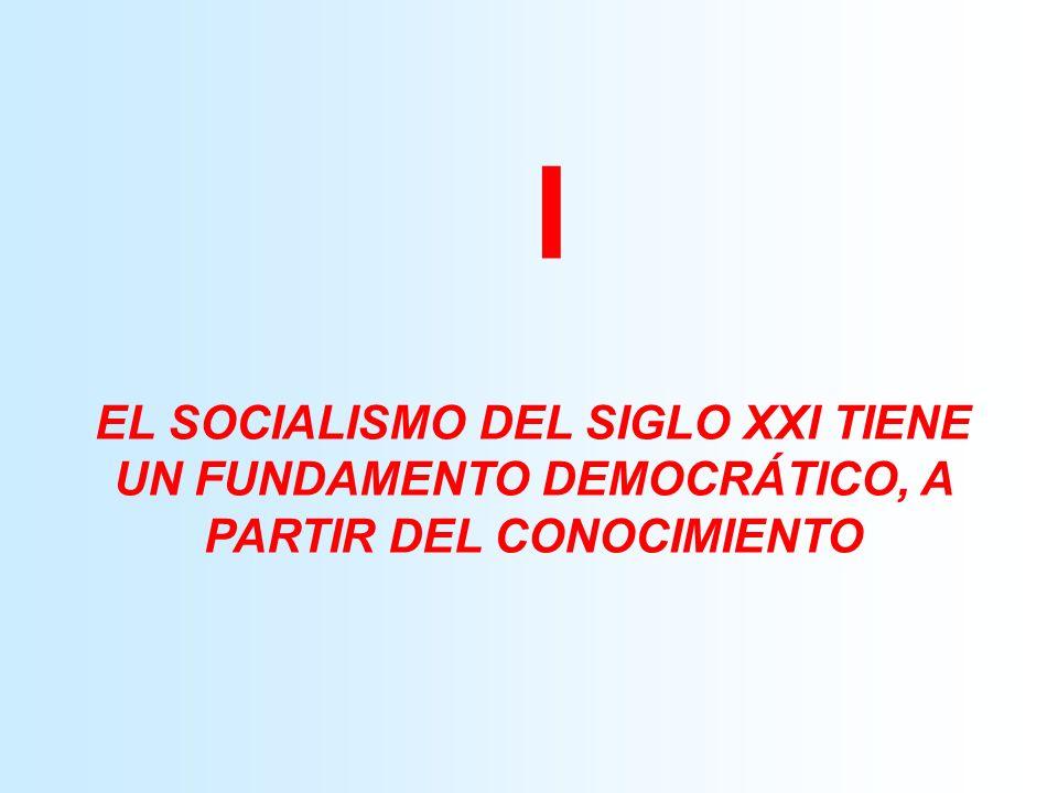 La América Española es Original i ORIGINALES han de ser sus Instituciones i su gobierno i ORIGINALES sus medios de fundar uno i otro.