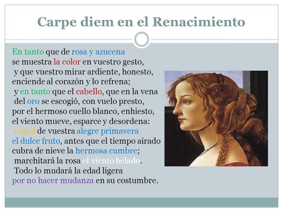 Félix Lope de Vega Carpio (1562-1635) Poeta sencillo y natural Tipos de poesía: Tradicional Culta (sonetos): amorosa y religiosa Poesía épica Variedad de tonos: Humano Burlesco autobiográfico