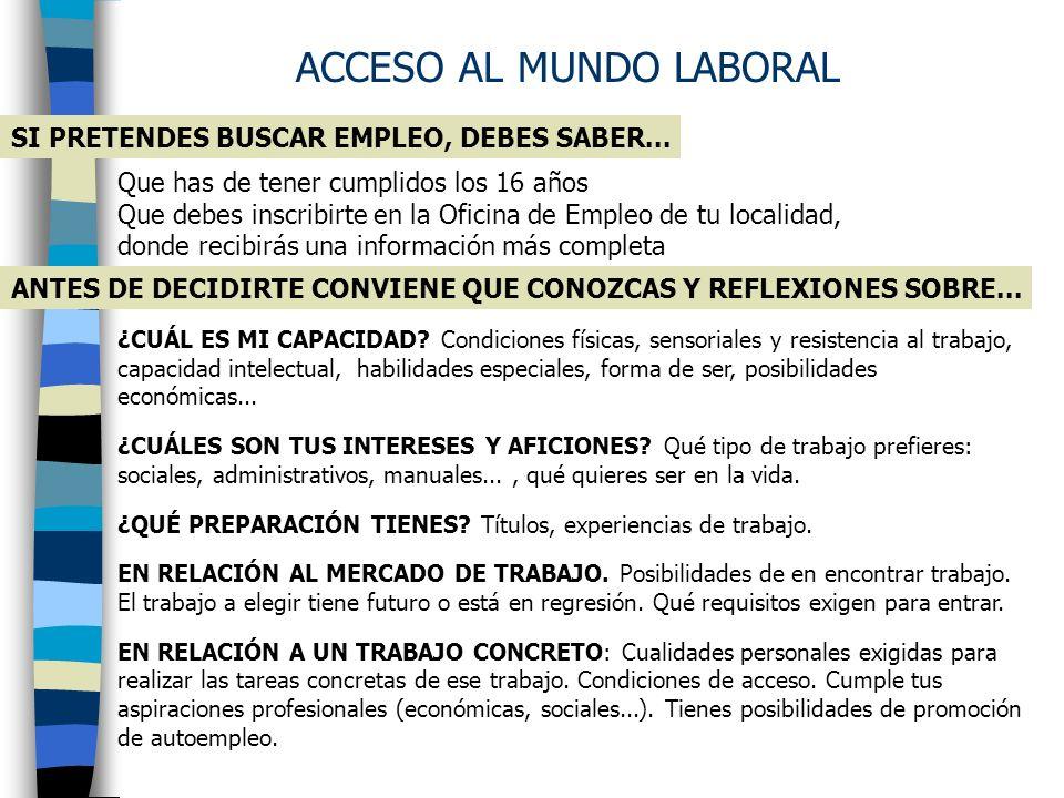 ENSEÑANZAS DE RÉGIMEN ESPECIAL ESCUELAS OFICIALES DE IDIOMAS REQUISITOS 1.Tener finalizado el Primer Ciclo de E.S.O. 2.Certificación de Escolaridad 3.