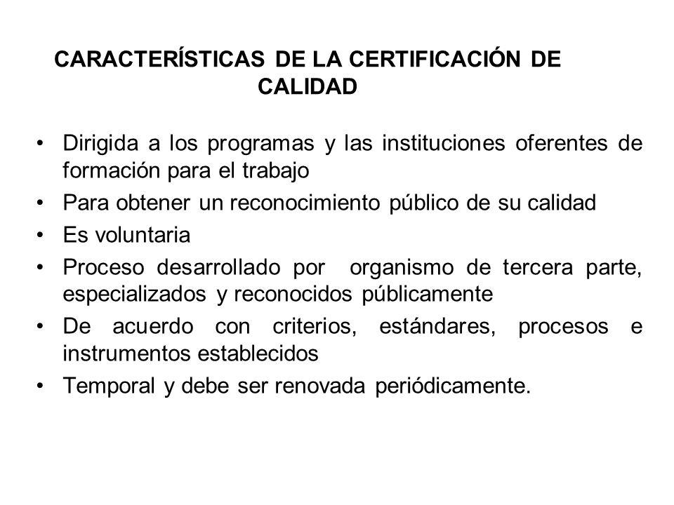 La Ley 115 de 1994 en su artículo 75 establece que el Ministerio de Educación establecerá y reglamentará un Sistema Nacional de Información de la educ