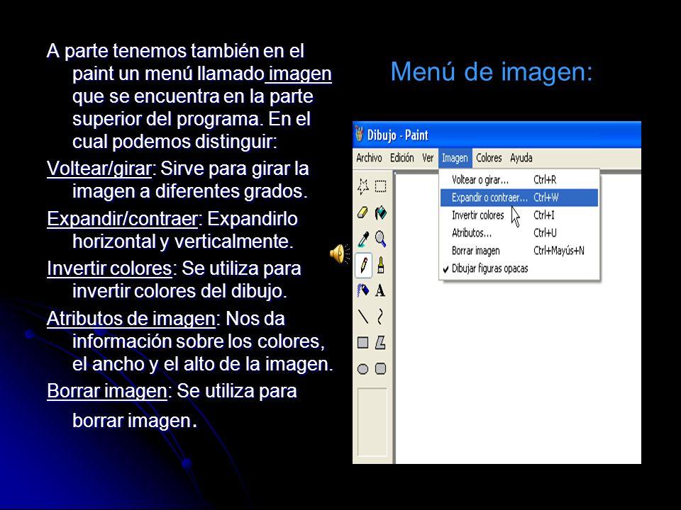 MOVIE MARKER Programa que sirve para capturar y editar medios digitales en el equipo y compartir las películas guardadas por correo electrónico, Internet, CD grabable o una cinta de video DV.