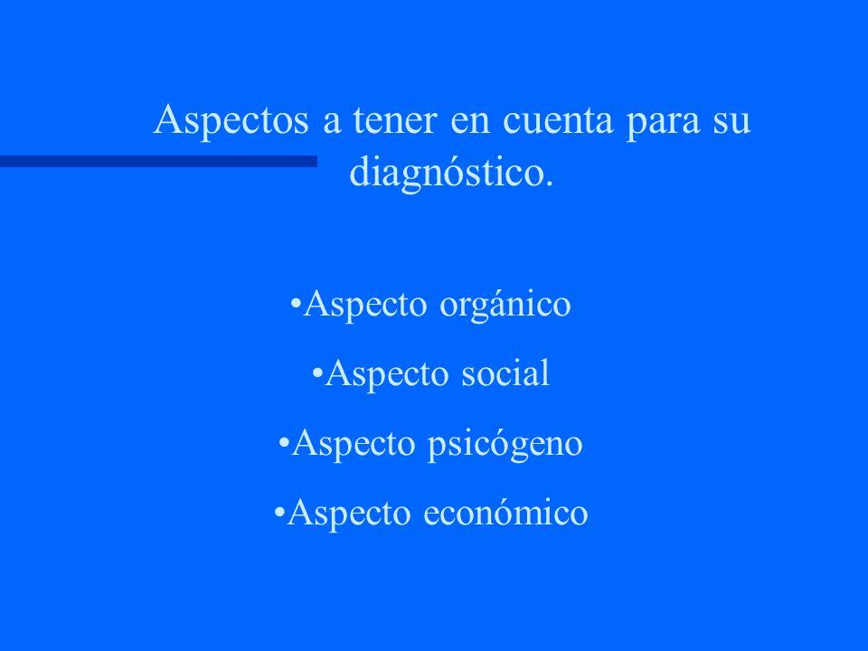 Evaluación por otras especialidades como: Oftalmologia ORL Estomatologia Cardiologia