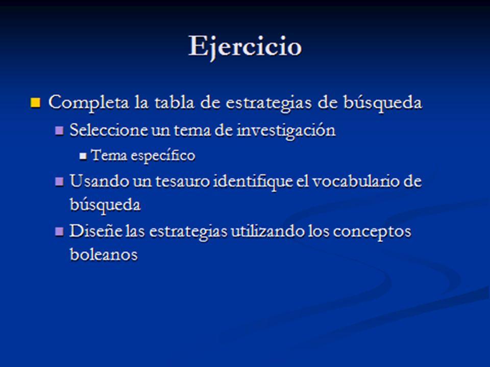 Primer sem. 2010-2011PICIC-Graduados/UPRRP-Sistema de Bibliotecas/ Biblioteca Gerardo Sellés Solá 60