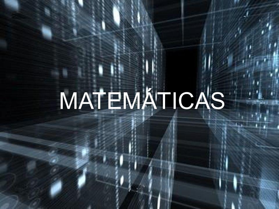 Utilicen el cálculo mental, la estimación de resultados o las operaciones escritas con números enteros, fraccionarios o decimales, para resolver problemas aditivos y multiplicativos.
