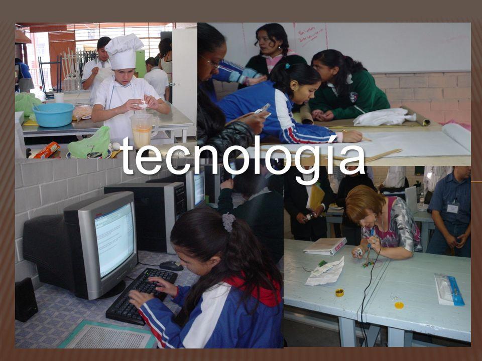 DIARIO OFICIAL DE LA FEDERACION OFERTA EDUCATIVA PARA LA ASIGNATURA DE TECNOLOGÍA CAMPO TECNOLOGICO ENFASIS DE CAMPOMODALIDADCLAVE Tecnologías de los alimentos Preparación y Conservación de los alimentosGeneral2052 Tecnología de la producción.