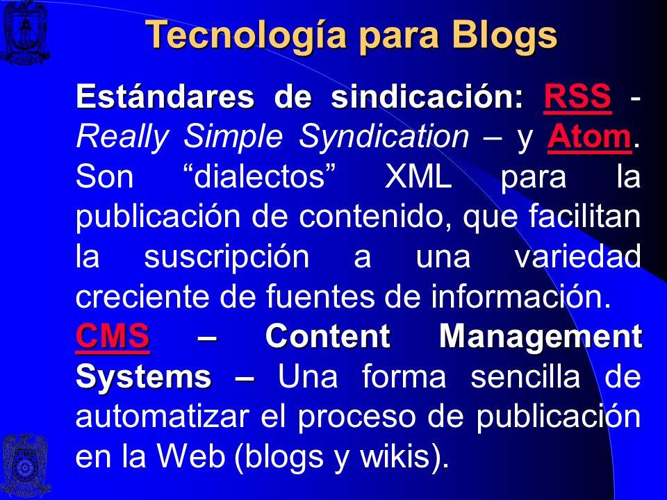 Blogs y Empresa Los blogs corporativos parecen seguir siendo el siguiente fenómeno listo para estallar. De hecho, hace ya tiempo algunas grandes empre
