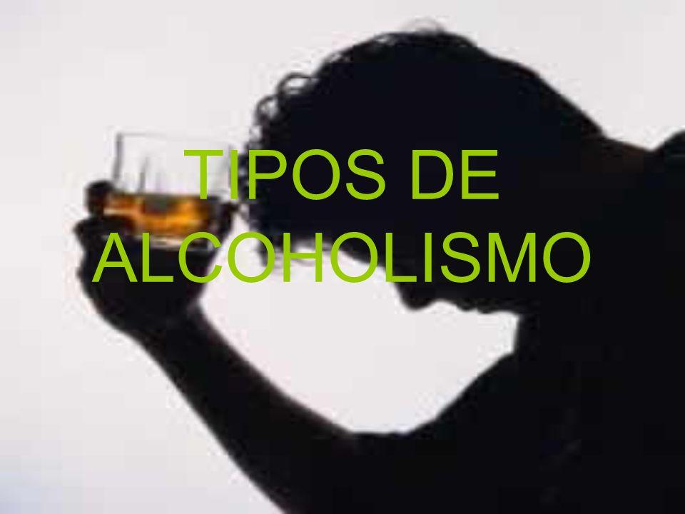 ALCOHOLISMO El alcoholismo es una enfermedad que consiste en padecer una fuerte necesidad de ingerir alcohol etílico, de forma que existe una dependencia física del mismo, manifestada a través de determinados síntomas de abstinencia cuando no es posible su ingesta.