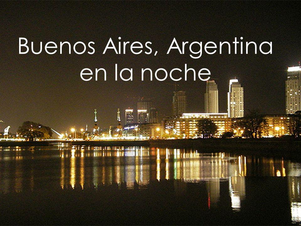 9/28/09 Sur América No hablan español En _____(no) hablan español.