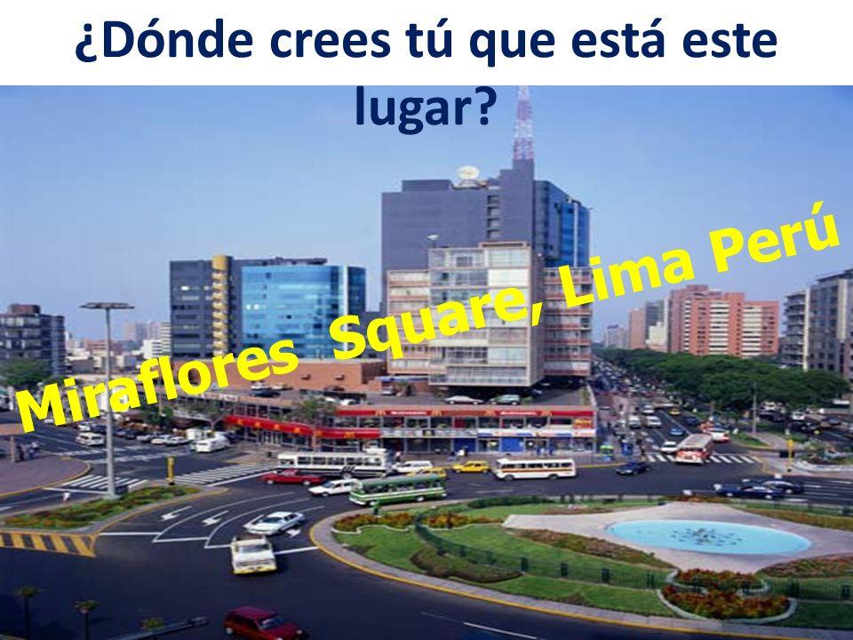 Click to edit Master subtitle style 9/28/09 ¿Cuáles son los países en centro América.