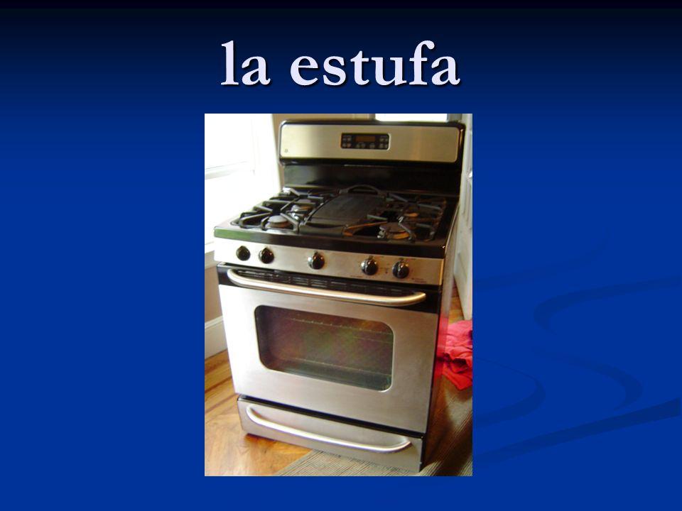 lavar los platos Voy a lavar los platos.
