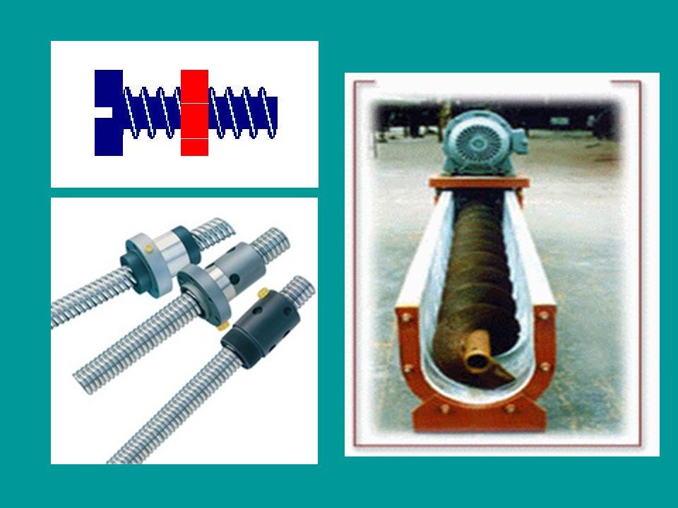 Ejemplo de designación Sistema Whitworth W ¾- 10 (3/4 es el diámetro exterior) (10 es el número de hilos por pulgada)