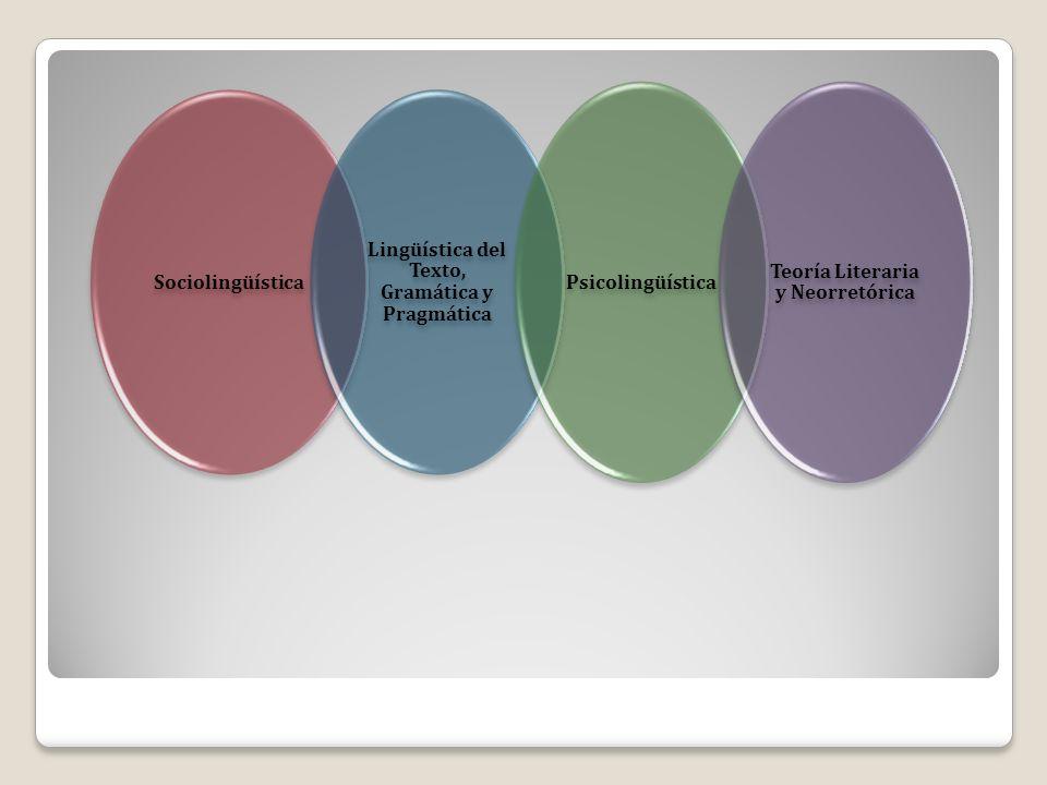 IV.2.Fundamentos psicológicos IV.2.1.