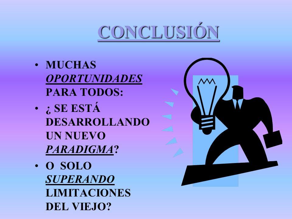 FOROS Y MAILS CONSULTAS ACERCA DE TEMAS ESPECÍFICOS: ACADÉMICOS O DE INTERÉS GRAL. INTERCAMBIO DE IDEAS. INTERCAMBIO DE INFORMACIÓN. CHAT GRUPAL P/TEM