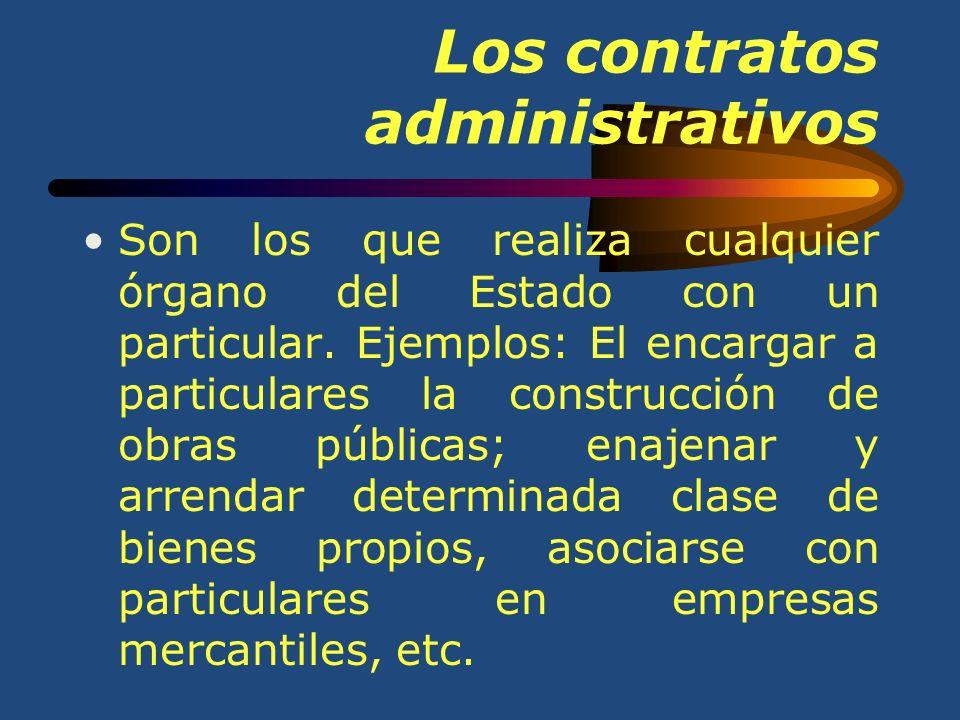 Acto Administrativo: El sujeto que emite el acto administrativo es siempre la autoridad administrativa con base a su competencia específica, expresada