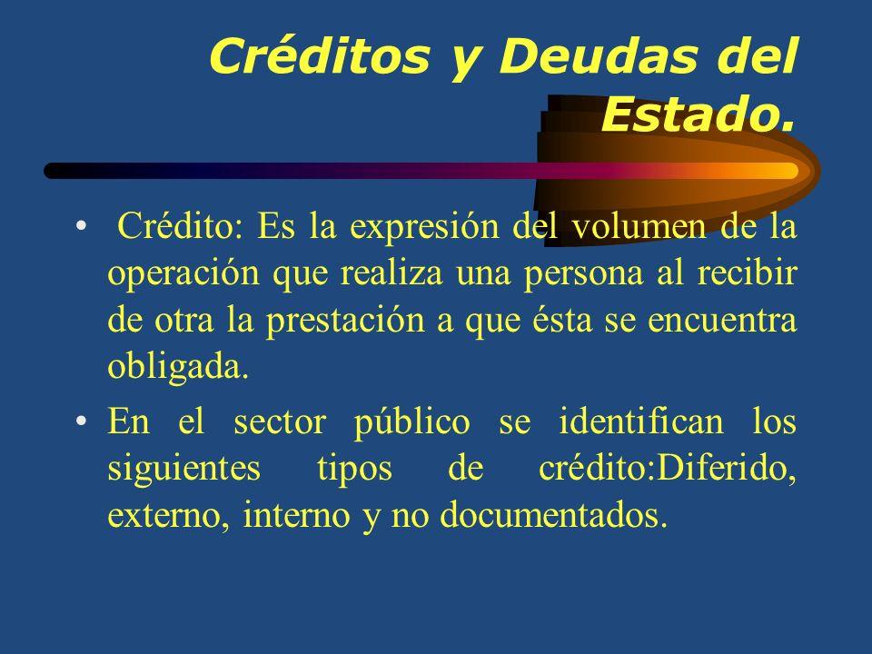 Los contratos administrativos Son los que realiza cualquier órgano del Estado con un particular. Ejemplos: El encargar a particulares la construcción