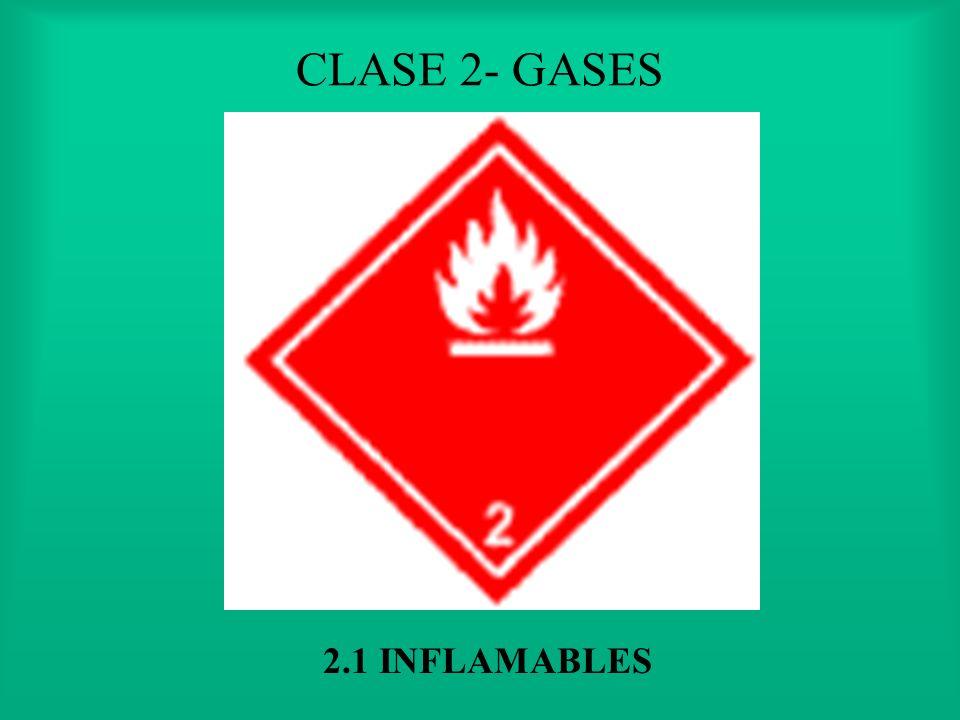 CLASE 1 - EXPLOSIVO EXTREMADAMENTE INSENSIBLES