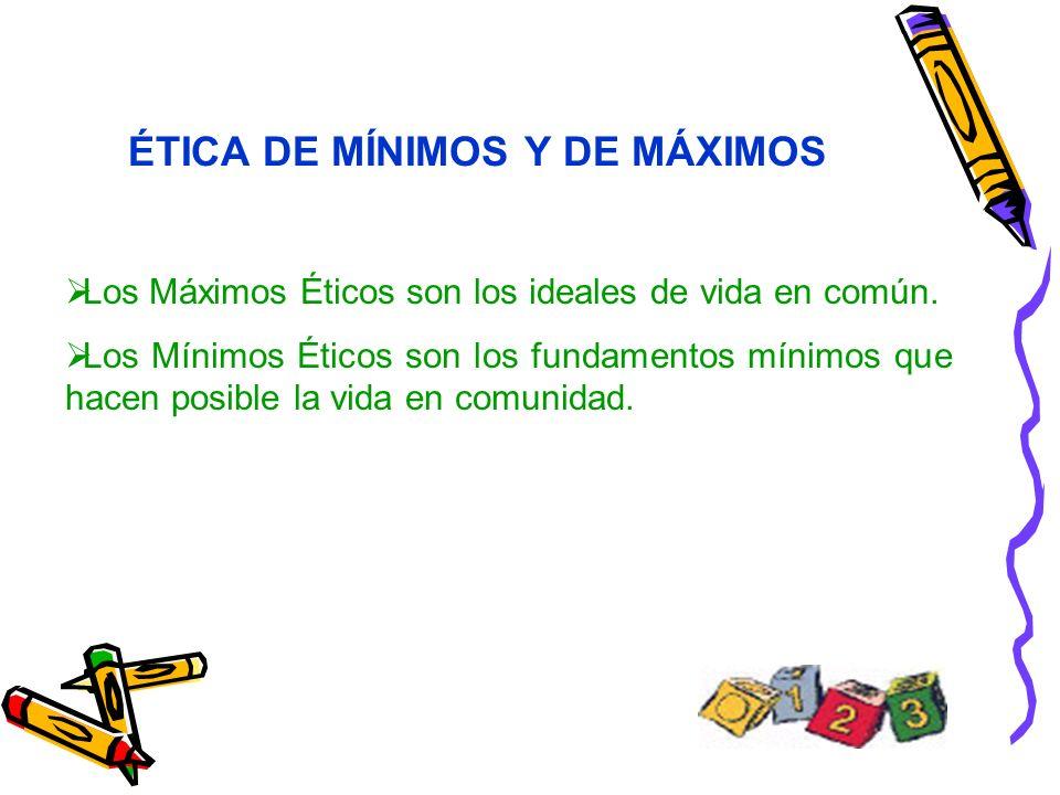MANUAL DE CONVIVENCIA FUNDAMENTO LEGAL CONSTITUCIÓN POLÍTICA Artículo 67.