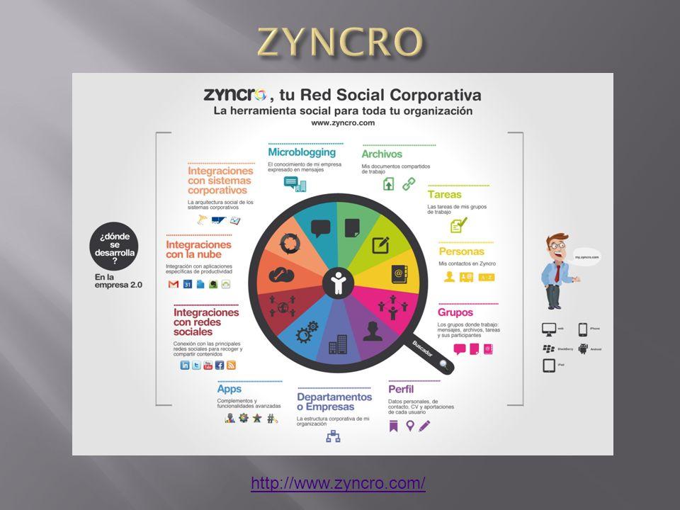 http://www.zyncro.com/