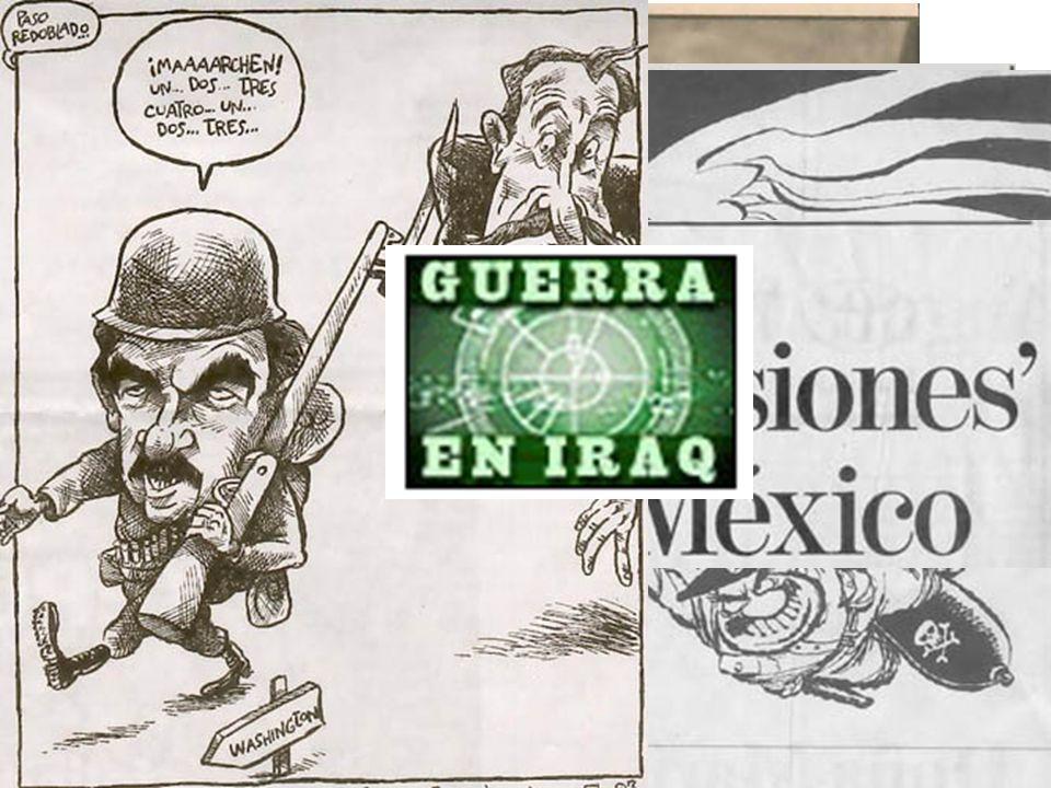 Excelsior El Universal El Diario de México ¿ Cómo influye el CONSUMIDOR ?