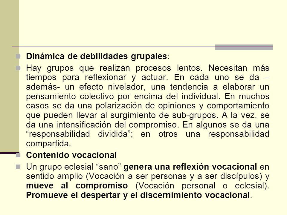 2.La familia Es un grupo natural, hoy en crisis. Es el grupo social básico.