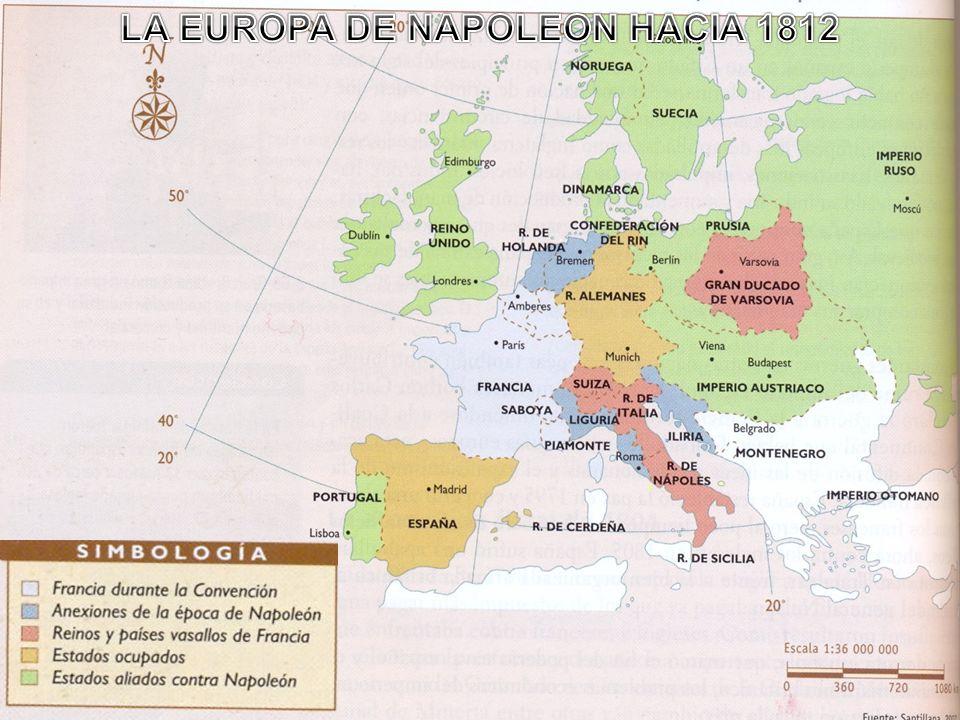 Mapa pag 220