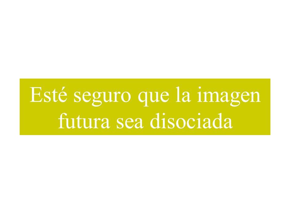Insértelo en el futuro