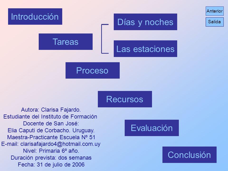 Se valorarán los siguientes aspectos: - Presentación del trabajo.