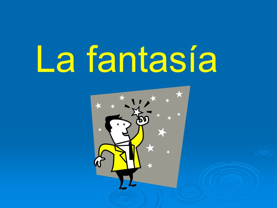 HINTS En inglés: the use of the past tense in the if clause to indicate a present/future situation.