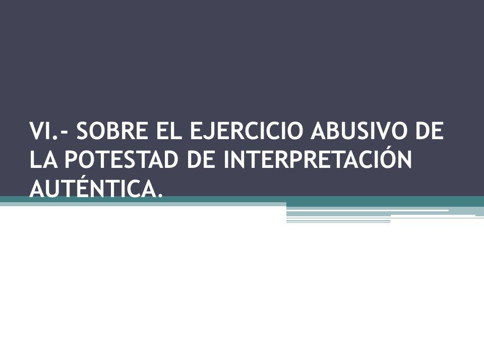 c.La Propina: concepto y naturaleza jurídica.