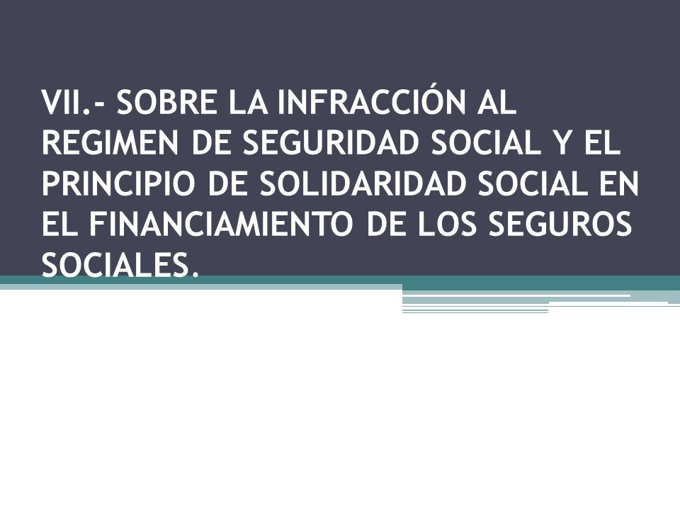 IV.- FUNDAMENTOS DE LA INCONSTITUCIONALIDAD DE LA JURISPRUDENCIA DE LA SALA SEGUNDA DE LA CORTE