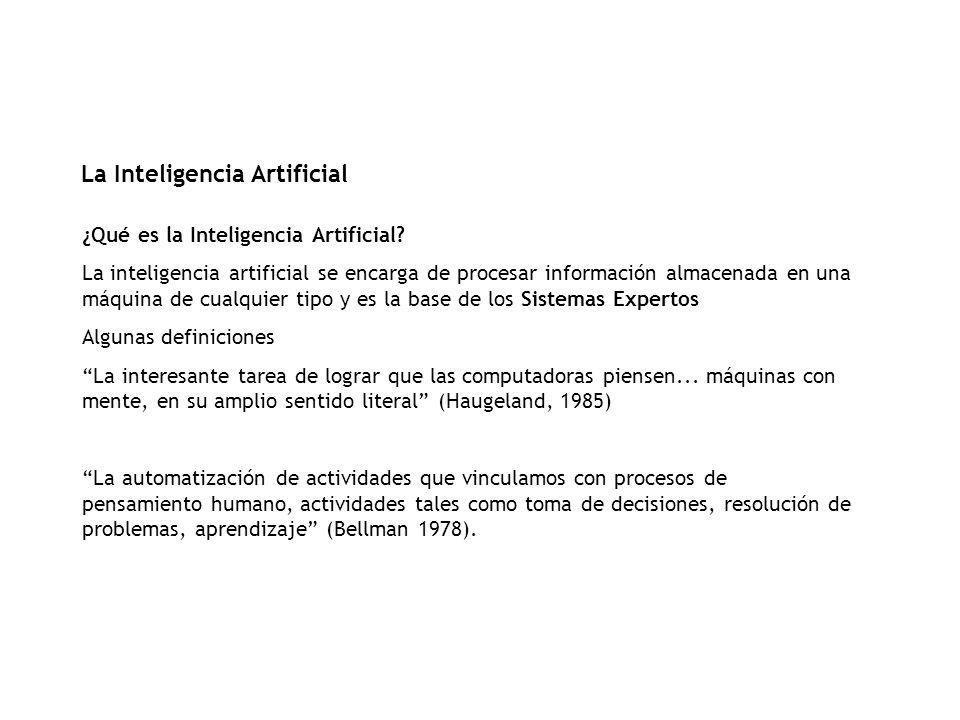 LAS NUEVAS TECNOLOGÍAS DE INFORMACIÓN Y COMUNICACIÓN Parafraseando la definición de Gonzalez, Gisbert et al., (1996, pág.