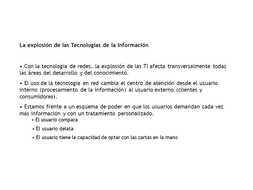- Oberta de Cataluña. España - U de Quilmes. Argentina - U. Virtual de Medellín. Colombia -Simón Fraser University. Canadá. -Toronto University – Tren