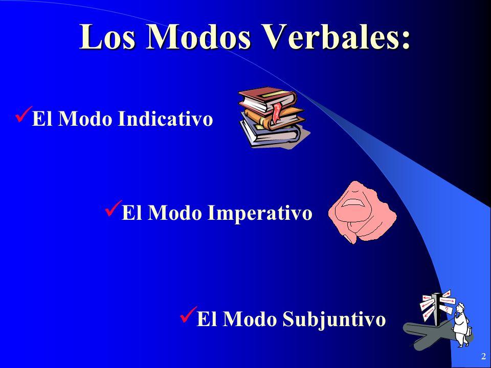 1 El Imperfecto Del subjuntivo ESPAÑOL AP Dooley El Imperfecto Del subjuntivo ESPAÑOL AP Dooley
