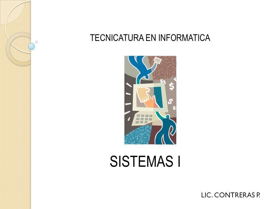Un sistema de información es un conjunto de elementos que interactúan entre sí con el fin de apoyar las actividades de una empresa o negocio.