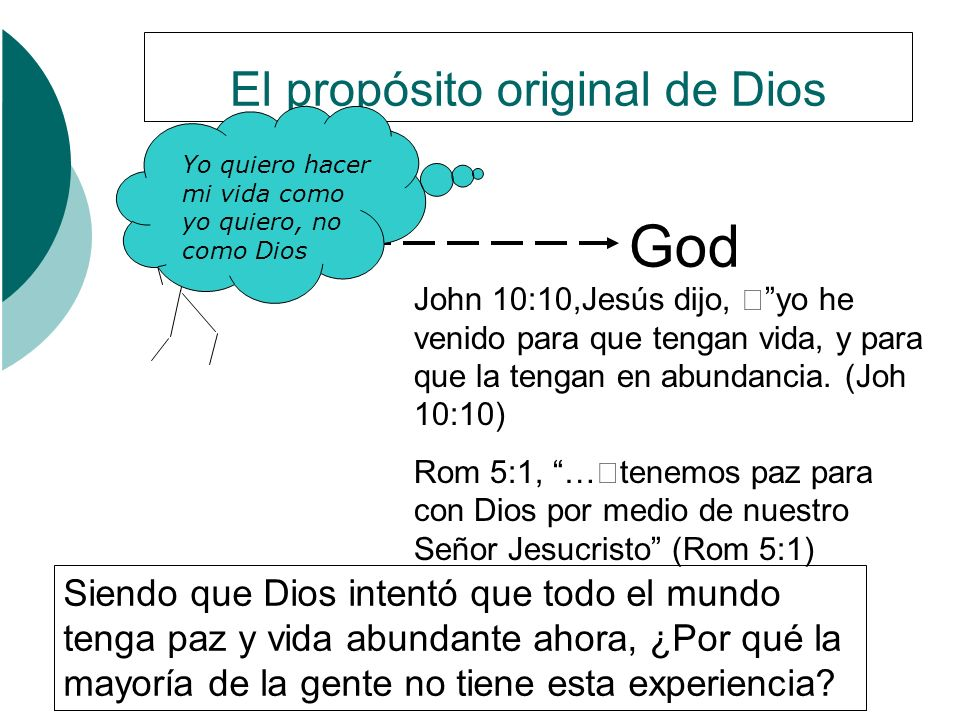 HEB 9:27 JUDGMENT Muerte eterno Isa 59:2,Your iniquities have separated you from your God… Eph 2:9, not of works lest any man should boast.