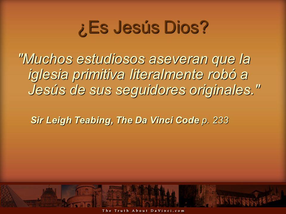 ¿Se casó Jesús.