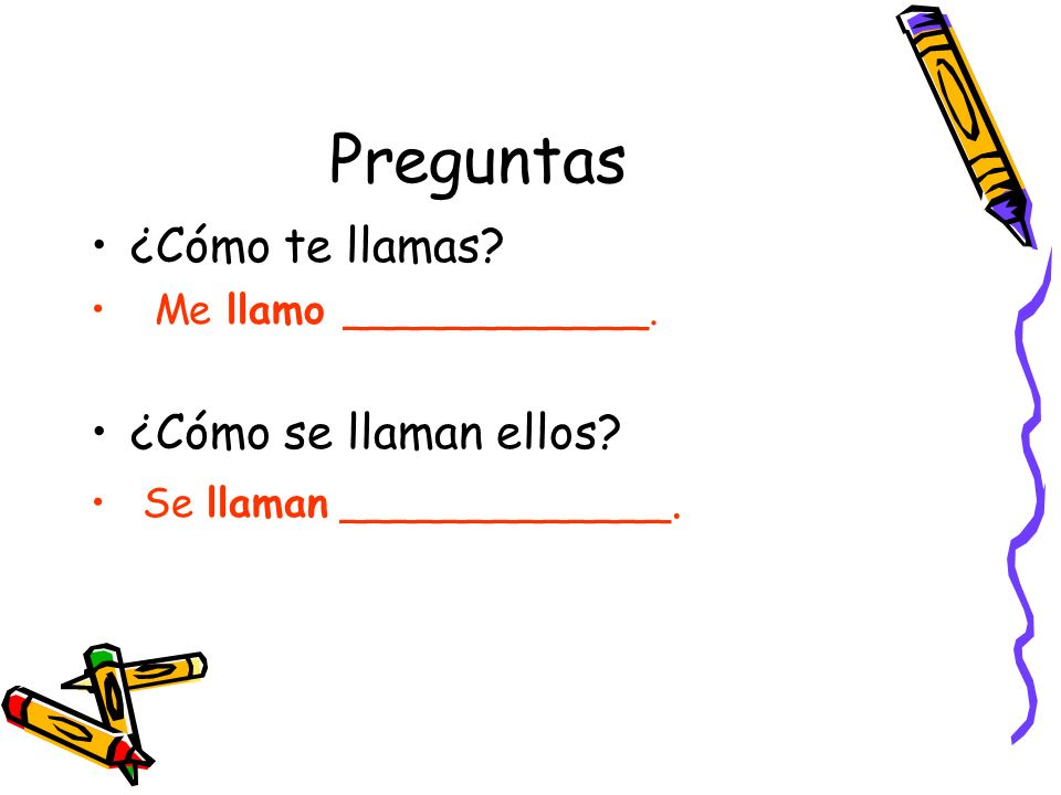 Direct object pronouns Direct object pronouns are used to replace direct objects (it, them) to avoid repetitiveness.